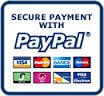 PaypalSecure